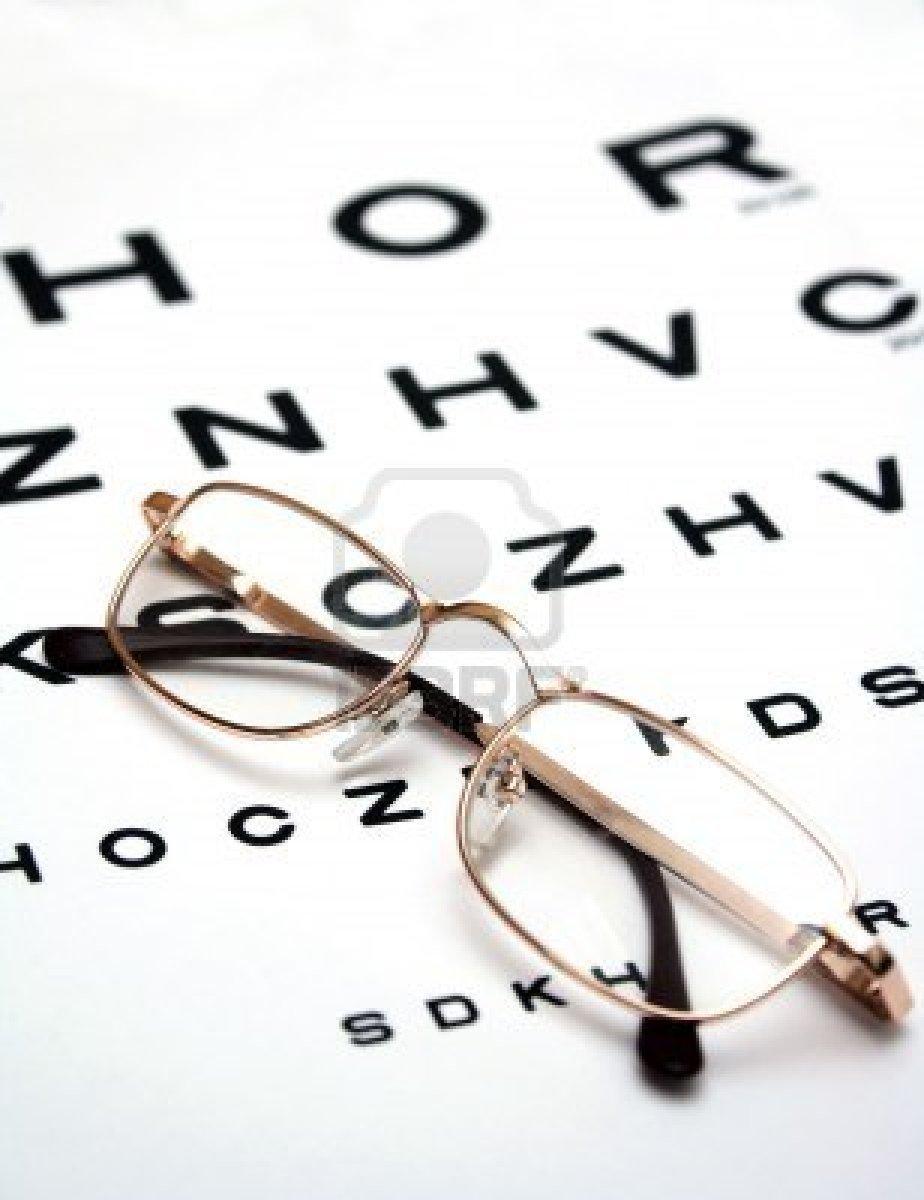 Jak bez okularów dobrze widzieć odległe przedmioty