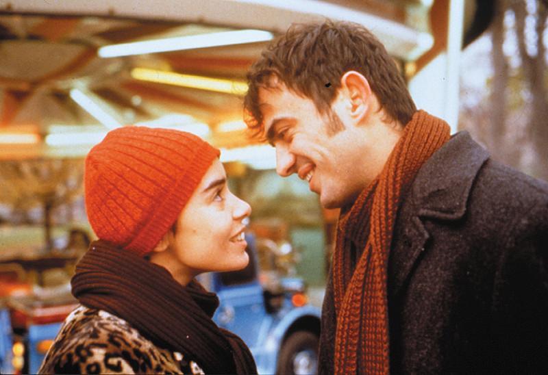 Jak unikać błędów w związku?