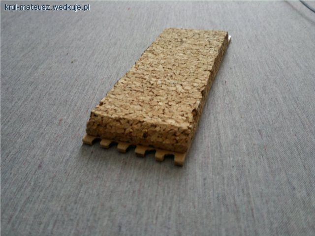 Jak zrobić drabinkę do haczyków