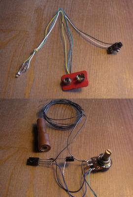 Jak zrobić prosty fototelefon
