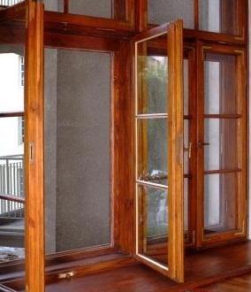 Jak uszczelnić okna