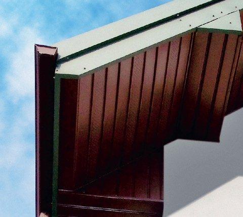Jak zamontować podbitkę dachową