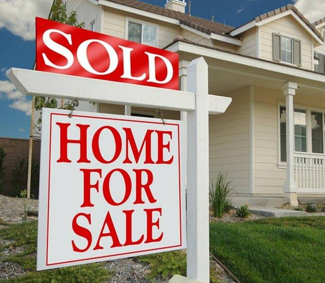 Jak przygotować nieruchomość na sprzedaż