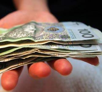 Jak dbać o domowy budżet