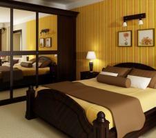 Jak stworzyć elegancką, a zarazem nowoczesną sypialnię