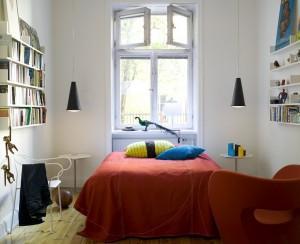Jak urządzić wynajmowane mieszkanie