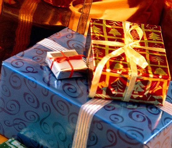 Jaki prezent kupić mężczyźnie pod choinkę
