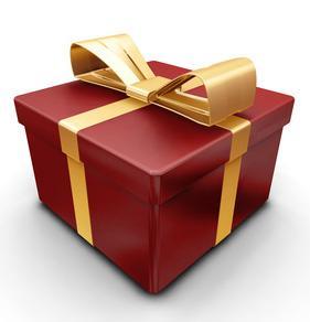 Jaki prezent podarować tacie na imieniny