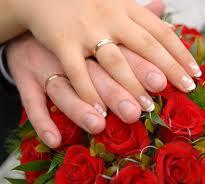 Jaki prezent podarować żonie na rocznicę ślubu