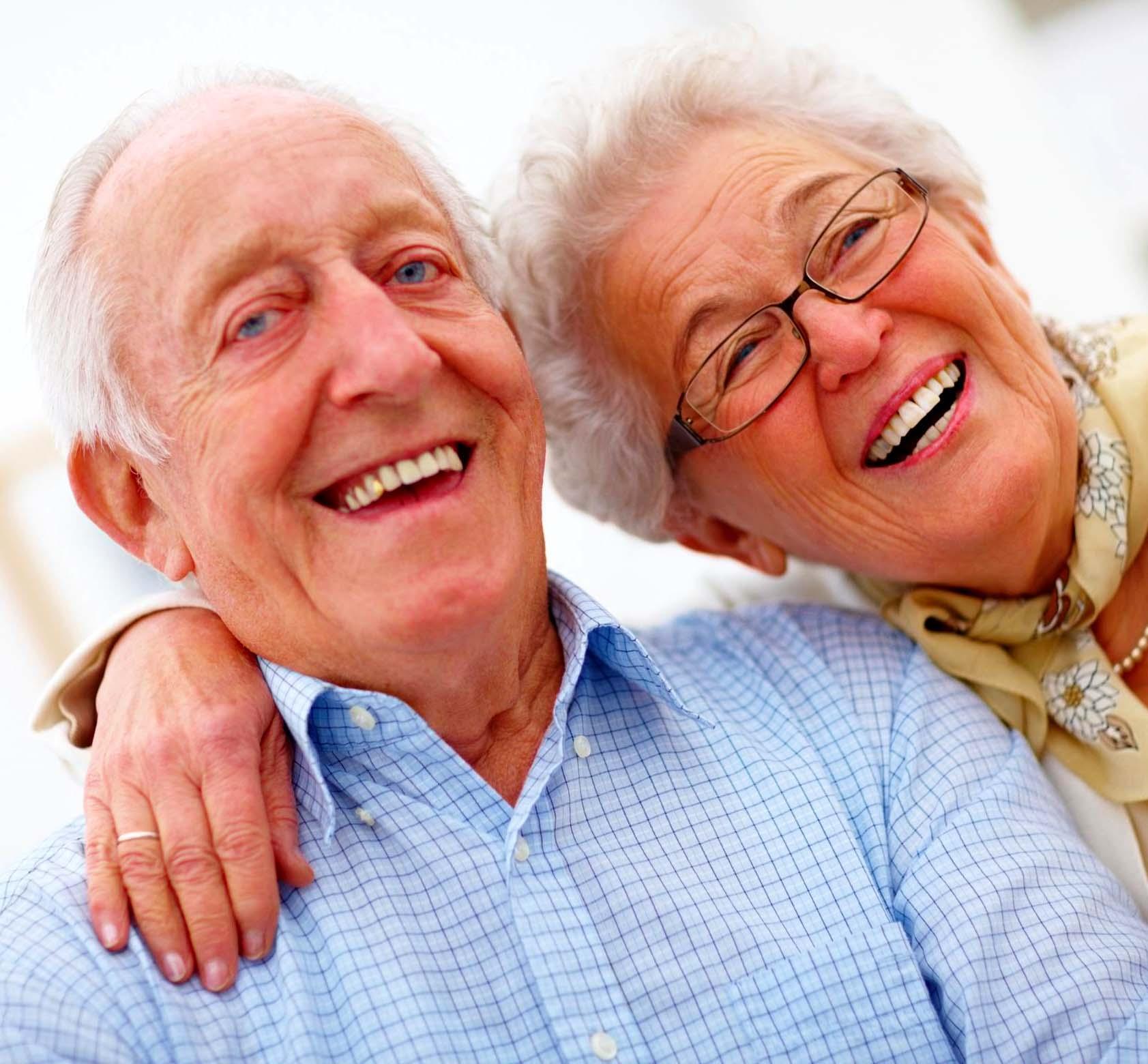 Jaki prezent podarować babci i dziadkowi na Dzień Babci i Dzień Dziadka