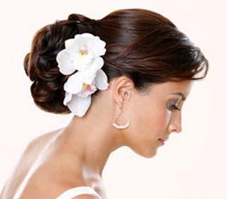 Jaką fryzurę ślubną wybrać