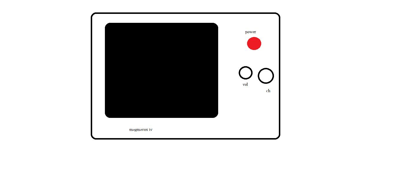Jak zrobić mini przewodnik tv bez dekodera w 3 kroki