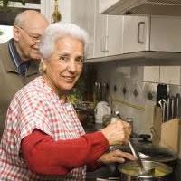 Jak wybrać sprzęt AGD dla seniora