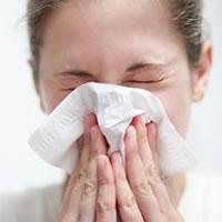 Jak umeblować pokój dla alergika