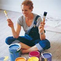 Jak dobrać kolor ścian w pokoju