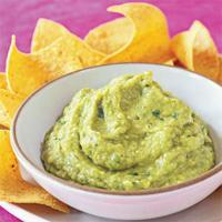 Jak zrobić meksykański sos guacamole?