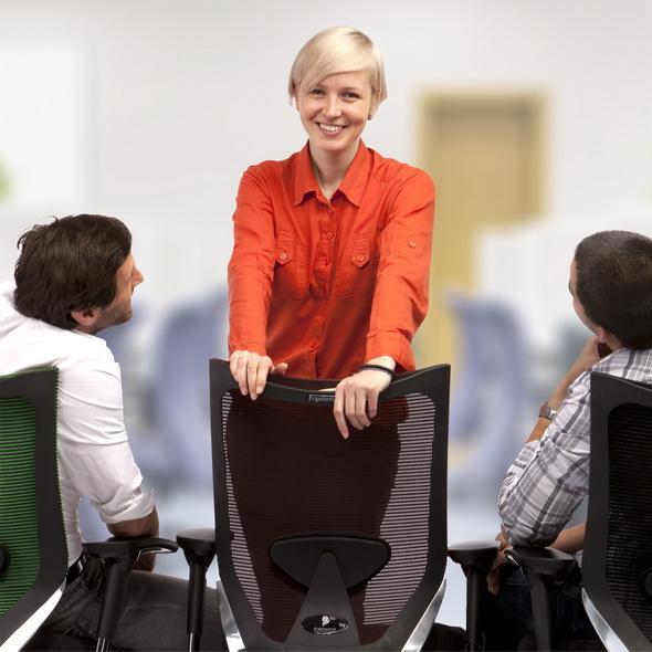 Jakie wybrać krzesło komputerowe