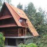 Jak zaprojektować dom w stylu góralskim