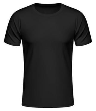 Jak zrobić koszulkę według własnego pomysłu