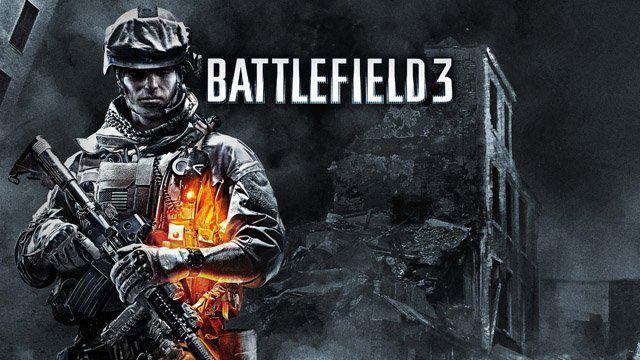 Battlefield 3 za darmo