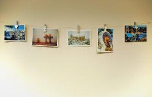 Jak dekorować ściany w sypialni?