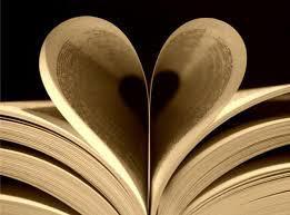 Jak dobrze napisać książkę