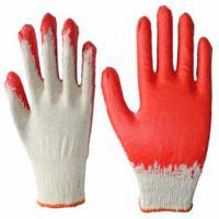 Jak chronić ręce podczas pracy w ogrodzie