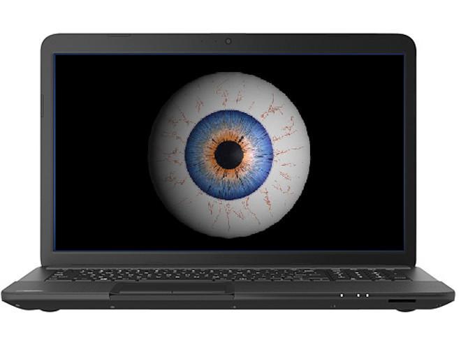 Jak dbać o prywatność w Internecie