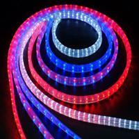 Jak podświetlić przedmioty taśmą z diodami LED ?