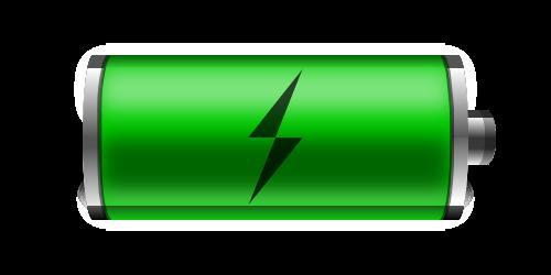 Gdy wszyskie inne sposoby na wydłużenie czasu baterii nie pomagają