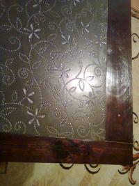 Jak zrobić stolik z palet po taniości