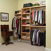 Co zrobić aby w szafie ładniej pachniało