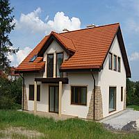 Jak zaprojektować i urządzić dom