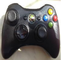 Jak stworzyć własny kontrloler do Xbox 360 XONE PS3 PS4