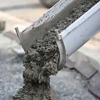 Jak zrobić cement na fundamenty