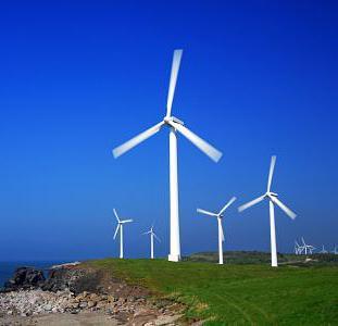 Jak korzystać z alternatywnych źródeł energii