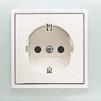 Jak zaplanować instalację elektryczną w domu