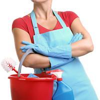 Jak wyczyścić łazienkę w 15 minut