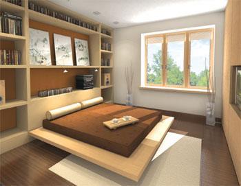 Jak znaleźć mieszkanie do kupienia