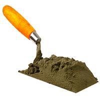 Jak usunąć resztki cementu