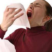 Jak walczyć z bakteriami i wirusami w domu