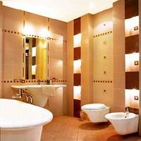 Jakie oświetlenie zamontować w łazience