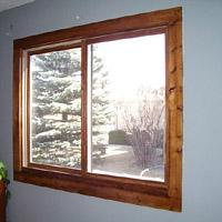Jak zakonserwować drewniane okna