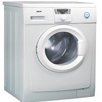 Jak pozbyć się brzydkiego zapachu z pralki