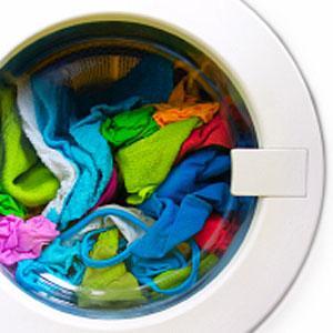 Jak prać pościel