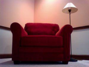 Jak odnowić kanapę
