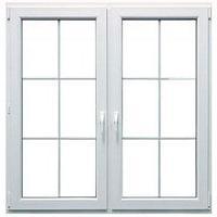 Jak kupować nowe okna