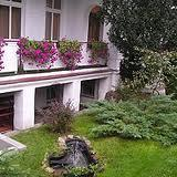 Jak urządzić balkon lub taras