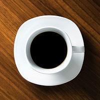 Jak zastąpić filtry do kawy