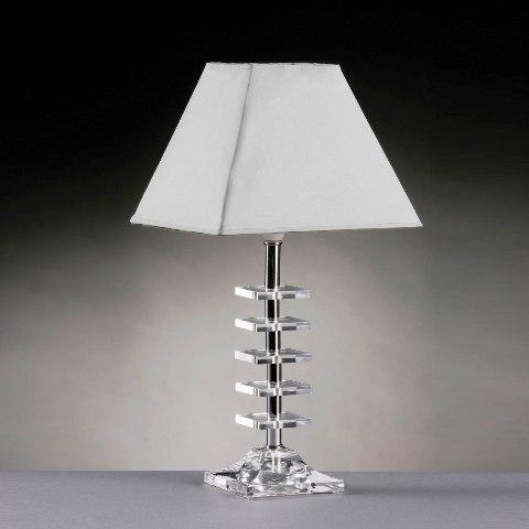 Jak zrobić własną lampę - kilka sposobów